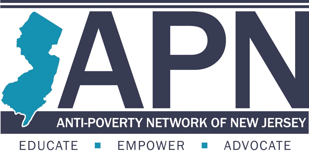 Anti-Poverty Network of New Jersey