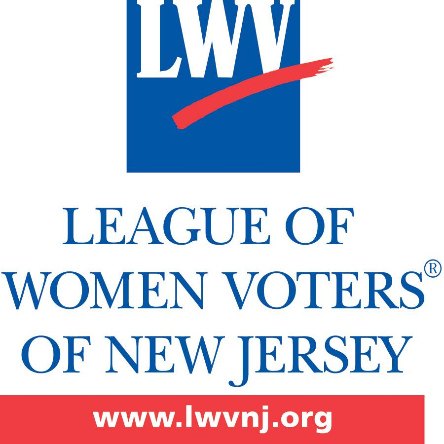 League of Women Voters NJ