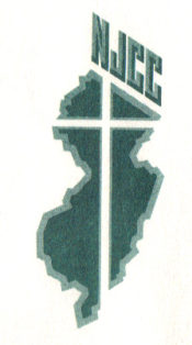 New Jersey Council of Churches