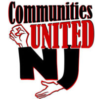 Communities United NJ