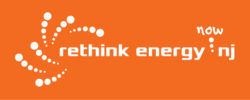 Rethink Energy NJ