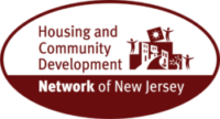 Housing and Community Development Network NJ