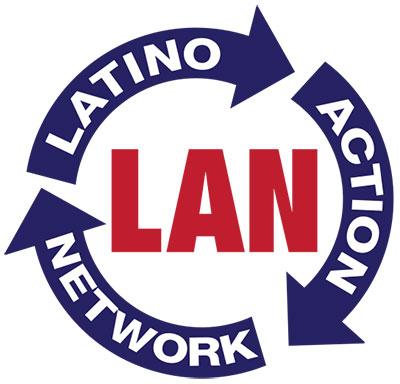 Latino Action Network