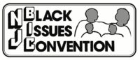 NJ Black Issues Convention