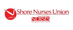 Shore Nurses Union NYSNA