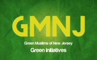 Green Muslims of NJ