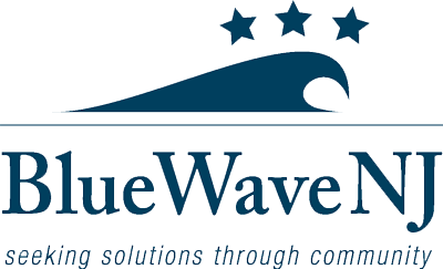 Blue Wave NJ