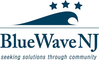 Blue Wave NJ