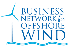 Business Network for Offshore Wind fights climate change in New Jersey by joining Jersey Renews