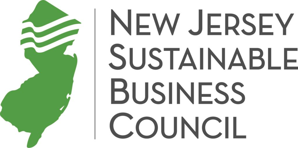 New Jersey Sustainable Business Council fights climate change in New Jersey by joining Jersey Renews