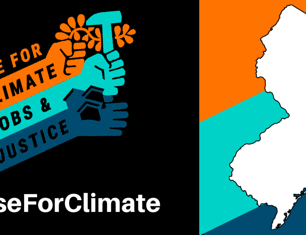People's Climate Movement Rally & Festival | Sat, Sept 8