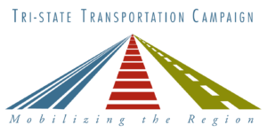 Tri-State Transportation Campaign fights climate change in New Jersey by joining Jersey Renews' ElectrifyNJ