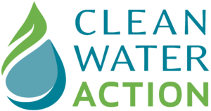 Clean Water Action New Jersey fights climate change in New Jersey by joining Jersey Renews' ElectrifyNJ