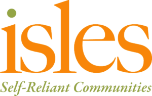 Isles, Inc. fights climate change in New Jersey by joining Jersey Renews' ElectrifyNJ