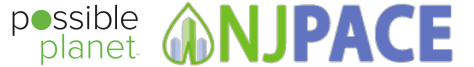NJ PACE Logo
