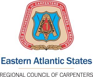 Eastern Atlantic States Regional Council of Carpenters