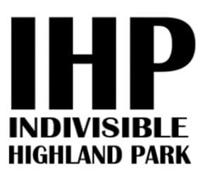 Indivisible Highland Park
