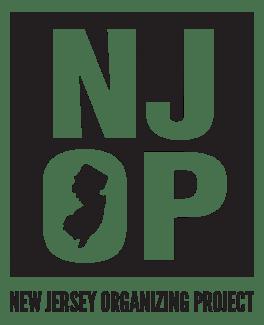 New Jersey Organizing Project Logo